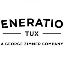 Generation Tux Review